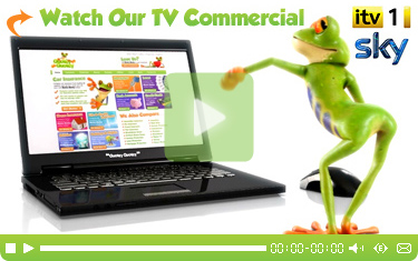 Click here to watch our TV commercial