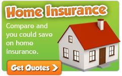 Insurance » Motorbike Insurance » Home Insurance » Pet Insurance ...