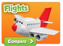 Compare Flights Online